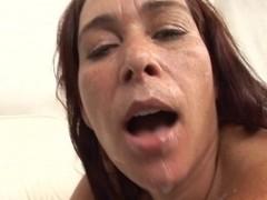 large booty brazilian aged