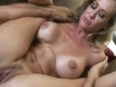 Hottest sex scene Blonde ever seen