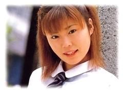 sexy haruka kawamura 1-by PACKMANS