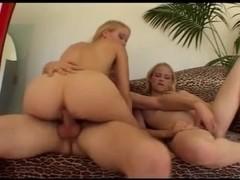 πορνοστάρ Κέιλα Μαρί HC έφηβος πορνό