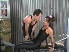 Lisa Bright  Damien Cashmere - Angel Back (1989)