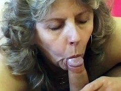 Dorothy in Mature women 2 scene 4