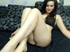 rubiewhitex intimate record on 01/20/15 21:21 from chaturbate