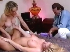 Excellent sex clip Lesbian newest will enslaves your mind