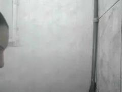 egyptian shower
