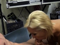 Horny pornstar Lexi Swallow in Incredible MILF, POV sex scene