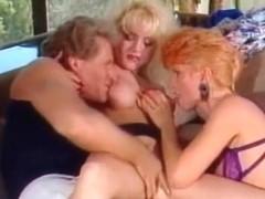 Swedish Erotica 4 hours 13