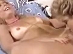 Nina Hartley Girls Who Love Girls 1 Lesbian Scene