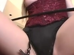 Loads Greater Amount Nylons Five