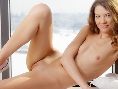 Tini model sex #4
