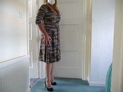 Best amateur shemale scene with Mature scenes