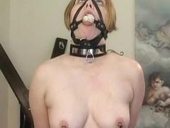 FetishNetwork Movie: Become a Bondage Star
