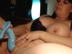 c1sub-hrnycplforchat-Rainy Day Toying