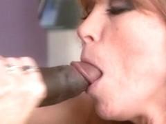 DickRiding Milf. WCPClub Videos: Darla Crane