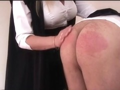 Collision the Domme