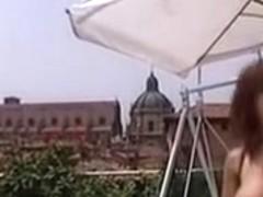 NoveCenterotico FULL ITALIAN PORN CLIP