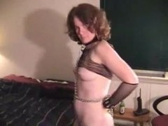 FLEXIBLE WIFE ENGULF NEIGHBOUR