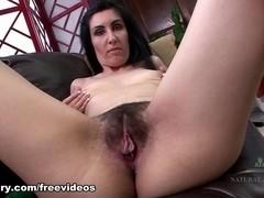 Allover Roxy Reed Stripping Milf Grandmas Porn Pics Xxx
