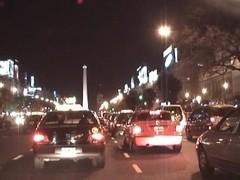 True voyer scenes of crazy dildo fuck in the taxi