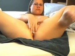 Real dilettante cute  immatures have joy making a real porno