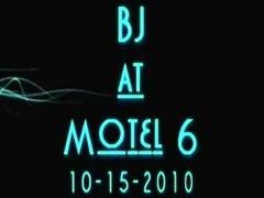 Motel 6 sex night part 1