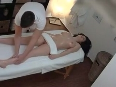 Intimate Massage