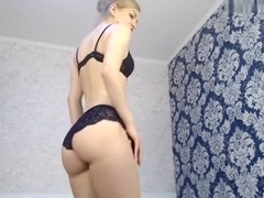candycristy intimate video on 02/02/15 23:05 from chaturbate