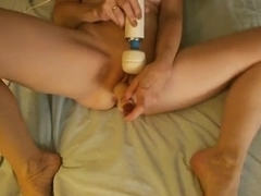 Refined WV Vagina #2