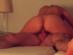 german wife tied and fucked
