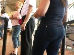 beautiful bump 2