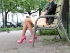beauty legs
