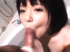 Soft and Tender - Sakura momoka - G Cup