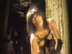 Unknown,Various Actresses,Viju Krem,Jennifer Stock in The Incredible Torture Show (1976)
