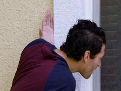 Eva Lovia In My Wifes Hot Sister Episode 3