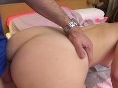 Incredible pornstar Zoe Doll in Hottest Small Tits, College xxx movie