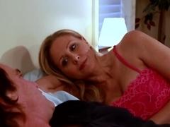 Incredible pornstar in Hottest MILF, Blowjob adult scene
