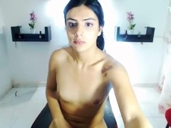 damiannia1 secret clip 07/11/2015 from chaturbate