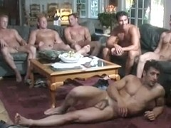 Naked Chris4 Full Video