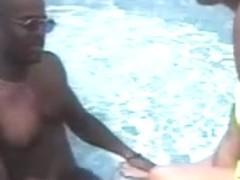 Afrodisiac three (1997)