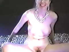 wife pussy fart queen
