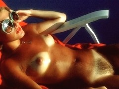 Jane Hargrave Penthouse Pet Tribute