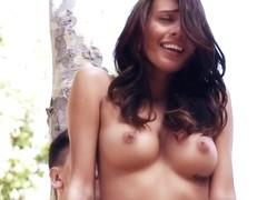 BabesNetwork Video: Scandalous