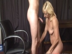 British mother I'd like to fuck Pippa Models 1St Auditions