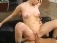 86 Minuten Hardcore Sex