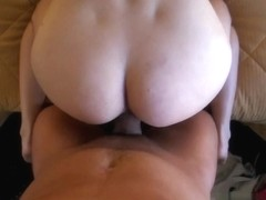 StreetBlowJobs - Suck me sasha