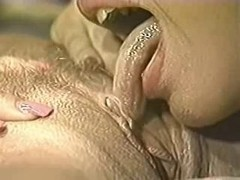 Hottie Licks three - 1989