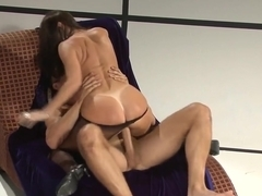 India Summer and India Summers in Penthouse SiteRip - 15363 85236