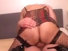 Sex Lessons 2