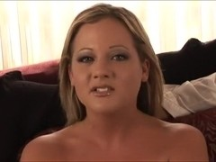 Sophia loving steamy anal threesome