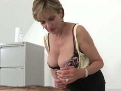 Astonishing xxx video Boobs craziest , watch it